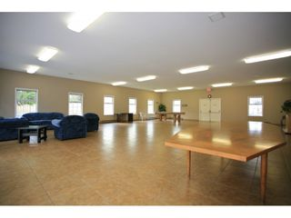 "Photo 27: 120 13911 70 Avenue in Surrey: East Newton Condo for sale in ""Canterbury Green"" : MLS®# R2520176"