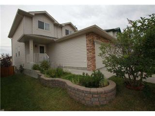Photo 2: 144 ARBOUR STONE Crescent NW in CALGARY: Arbour Lake Residential Detached Single Family for sale (Calgary)  : MLS®# C3629309