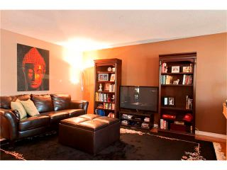 Photo 34: 2007 50 Avenue SW in Calgary: North Glenmore House for sale : MLS®# C4022807