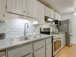 Photo 9: 109 10461 Resthaven Dr in : Si Sidney North-East Condo for sale (Sidney)  : MLS®# 888017