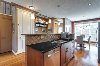 Photo 7: 2830 29 Street SW in Calgary: Killarney/Glengarry Semi Detached for sale : MLS®# A1146222