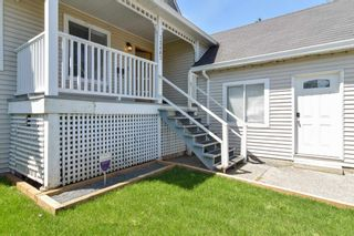 Photo 30: 13482 62A Avenue in Surrey: Panorama Ridge House for sale : MLS®# R2604476