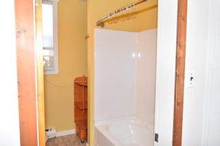 Photo 11: 3887 ALFRED Avenue in Smithers: Smithers - Town House for sale (Smithers And Area (Zone 54))  : MLS®# R2620531