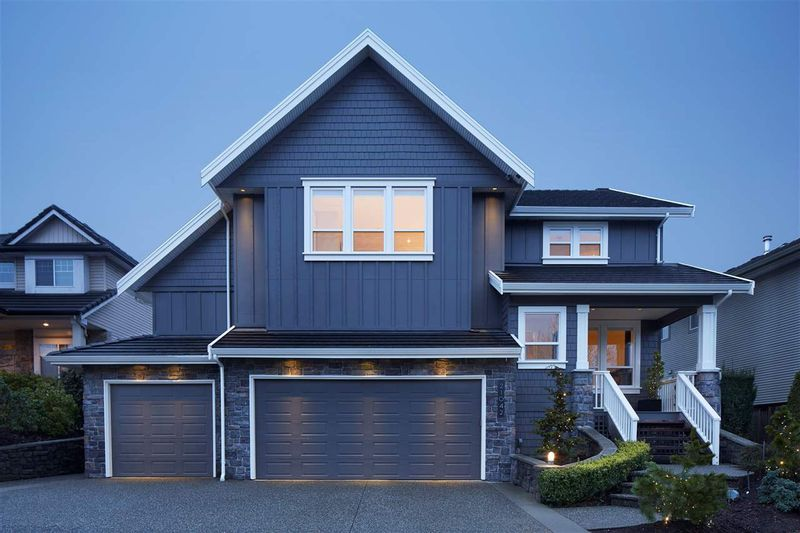 FEATURED LISTING: 21042 86 Avenue Langley