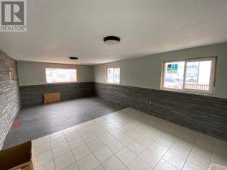 Photo 3: 129, 133 Jarvis Street in Hinton: House for sale : MLS®# A1142999