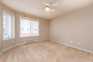 Photo 14: 103 9143 EDWARD Street in Chilliwack: Chilliwack W Young-Well Condo for sale : MLS®# R2624909