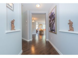 Photo 31: 404 1420 PARKWAY Boulevard in Coquitlam: Westwood Plateau Condo for sale : MLS®# R2553425