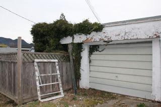 Photo 15: 524 HEMLOCK Avenue in Hope: Hope Center House for sale : MLS®# R2351400