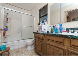 """Photo 10: 2334 170TH Street in Surrey: Pacific Douglas House for sale in """"Grandview"""" (South Surrey White Rock)  : MLS®# F1443778"""