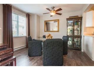 """Photo 6: 205 12207 224 Street in Maple Ridge: West Central Condo for sale in """"Evergreen"""" : MLS®# R2388902"""