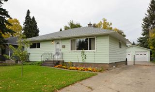 """Main Photo: 2600 2ND Avenue in Prince George: Nechako View House for sale in """"Nechako View"""" (PG City Central (Zone 72))  : MLS®# R2620827"""
