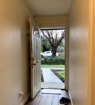 "Photo 12: 5640 BROADWAY in Burnaby: Parkcrest Townhouse for sale in ""Brentwood Gardens"" (Burnaby North)  : MLS®# R2548824"