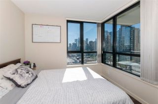 """Photo 8: 1610 977 MAINLAND Street in Vancouver: Yaletown Condo for sale in """"Yaletown Park 3"""" (Vancouver West)  : MLS®# R2579634"""