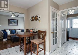 Photo 22: 10 Benson Place in Mount Pearl: House for sale : MLS®# 1234394