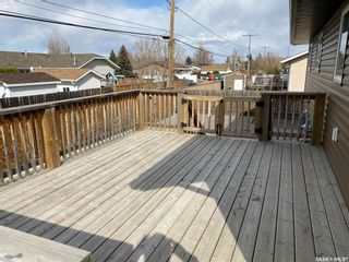 Photo 25: 112 15th Street in Battleford: Residential for sale : MLS®# SK851920