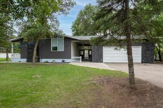 Photo 3: 400 Rossmore Avenue in West St Paul: R15 Residential for sale : MLS®# 202121756