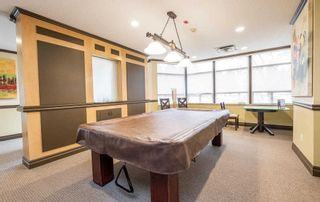 Photo 15: 212 2 Raymerville Drive in Markham: Raymerville Condo for sale : MLS®# N4702583