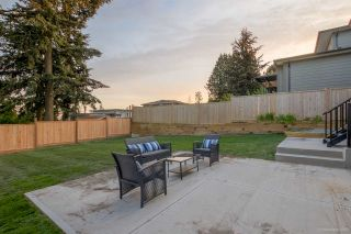 Photo 20: 6186 PORTLAND Street in Burnaby: South Slope 1/2 Duplex for sale (Burnaby South)  : MLS®# R2091628