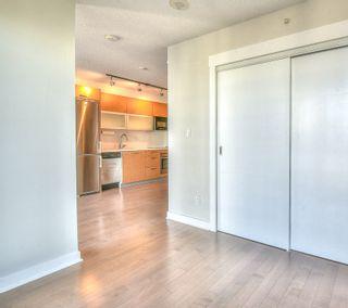 "Photo 8: 1501 13380 108 Avenue in Surrey: Whalley Condo for sale in ""City Point 2"" (North Surrey)  : MLS®# R2338727"