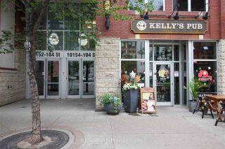 Photo 17: 2403 10152 104 Street in Edmonton: Zone 12 Condo for sale : MLS®# E4229419