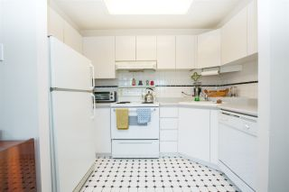 """Photo 12: 2204 1155 HOMER Street in Vancouver: Yaletown Condo for sale in """"CITY CREST"""" (Vancouver West)  : MLS®# R2040880"""