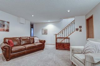 Photo 35: 106 Sierra Morena Green SW in Calgary: Signal Hill Semi Detached for sale : MLS®# A1106708