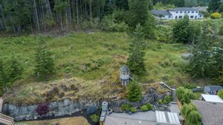 Photo 31: Lot A Ash Rd in : Du Chemainus Land for sale (Duncan)  : MLS®# 878386