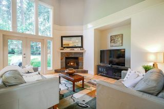 """Photo 9: 15575 36B Avenue in Surrey: Morgan Creek House for sale in """"ROSEMARY WYND"""" (South Surrey White Rock)  : MLS®# R2565329"""