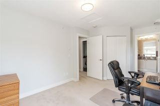 """Photo 13: 9 3211 NOEL Drive in Burnaby: Sullivan Heights Townhouse for sale in """"Cameron"""" (Burnaby North)  : MLS®# R2553021"""