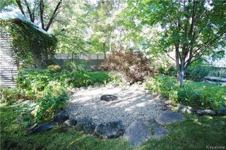 Photo 19: 36 Springside Drive in Winnipeg: Elm Park Residential for sale (2C)  : MLS®# 1724813