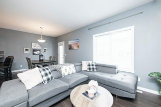 Photo 11: 407 Ranch Ridge Meadow: Strathmore Row/Townhouse for sale : MLS®# A1074181
