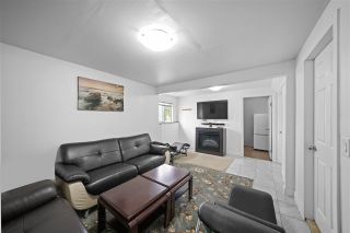 """Photo 12: 32060 ASTORIA Crescent in Abbotsford: Abbotsford West House for sale in """"Fairfield"""" : MLS®# R2487834"""