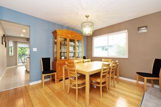 Photo 7: 20207 116B Avenue in Maple Ridge: Southwest Maple Ridge House for sale : MLS®# R2580236