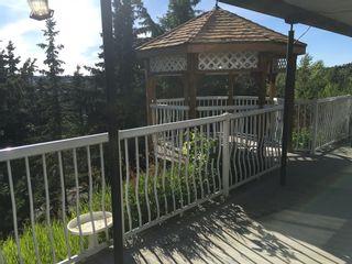 Photo 12: 227 13 Street NE in Calgary: Renfrew Semi Detached for sale : MLS®# A1089566