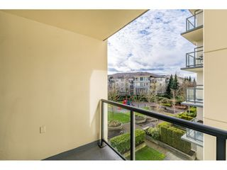 """Photo 26: 308 3588 CROWLEY Drive in Vancouver: Collingwood VE Condo for sale in """"NEXUS"""" (Vancouver East)  : MLS®# R2536874"""
