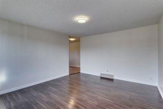 Photo 5: 12212 146 Avenue in Edmonton: Zone 27 House for sale : MLS®# E4240511