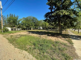 Photo 3: 908 106th Avenue in Tisdale: Lot/Land for sale : MLS®# SK866821