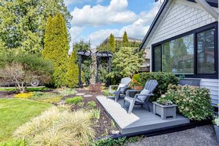"""Photo 40: 974 164A Street in Surrey: King George Corridor House for sale in """"McNally Creek"""" (South Surrey White Rock)  : MLS®# R2561069"""