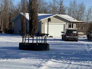 Photo 3: 50129 RGE RD 10: Rural Leduc County House for sale : MLS®# E4225418