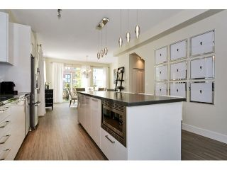 Photo 6: 29 3399 151 Street in South Surrey White Rock: Home for sale : MLS®# F1439072