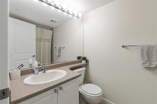 """Photo 13: 303 850 ROYAL Avenue in New Westminster: Downtown NW Condo for sale in """"THE ROYALTON"""" : MLS®# R2592407"""