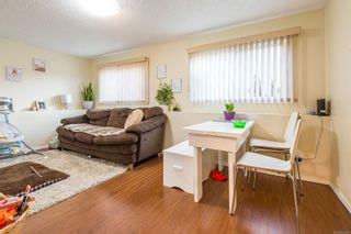 Photo 26: 785 26th St in : CV Courtenay City House for sale (Comox Valley)  : MLS®# 863552