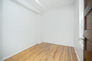Photo 9: 689 Beverley Street in Winnipeg: West End Residential for sale (5A)  : MLS®# 202009556