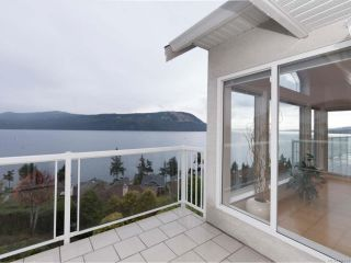 Photo 7: 515 Marine View in COBBLE HILL: ML Cobble Hill House for sale (Malahat & Area)  : MLS®# 774836