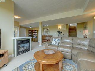Photo 31: 7013 Beach View Crt in SAANICHTON: CS Island View House for sale (Central Saanich)  : MLS®# 818670