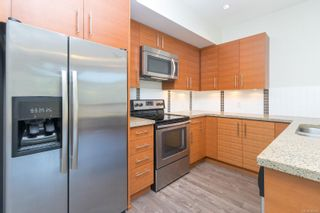 Photo 21: 106 150 Nursery Hill Dr in : VR Six Mile Condo for sale (View Royal)  : MLS®# 885482