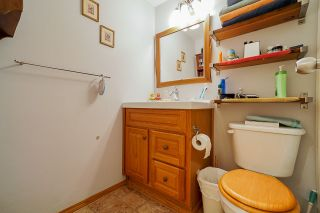 Photo 19: 309 711 E 6TH Avenue in Vancouver: Mount Pleasant VE Condo for sale (Vancouver East)  : MLS®# R2445850