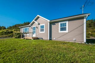 Photo 13: 833 Terence Bay Road in Terence Bay: 40-Timberlea, Prospect, St. Margaret`S Bay Residential for sale (Halifax-Dartmouth)  : MLS®# 202123534