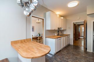Photo 17: 757 Mulvey Avenue in Winnipeg: Crescentwood Residential for sale (1B)  : MLS®# 202123485