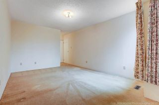 """Photo 11: 6 3370 ROSEMONT Drive in Vancouver: Champlain Heights Townhouse for sale in """"ASPENWOOD"""" (Vancouver East)  : MLS®# R2204325"""